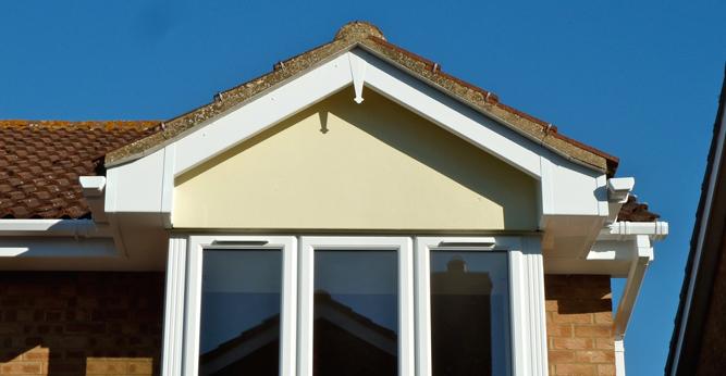 roofline-banner