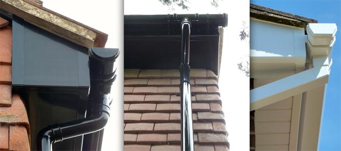 roofline-freefoam