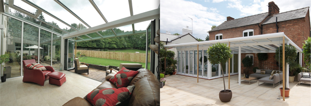 outdoor-veranda